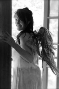 Faery Wings!