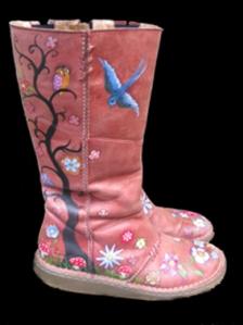 shoe side 2